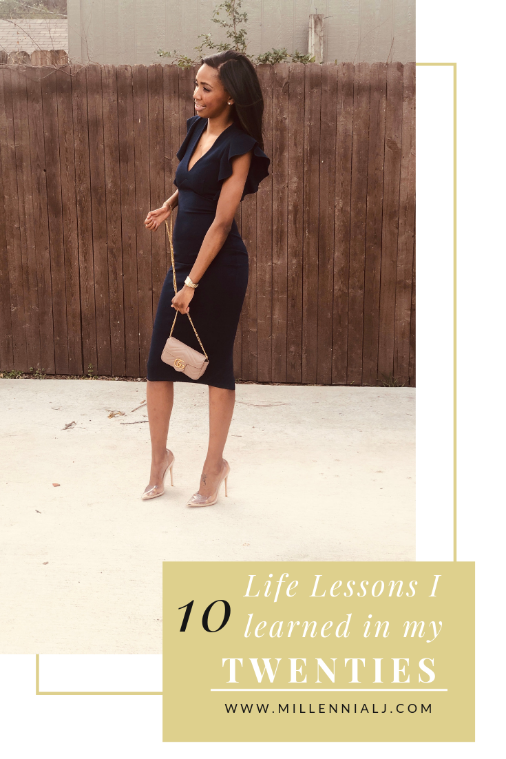 10-Life-Lessons-I-Learned-In-My-Twenties